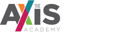 The Axis Academy