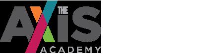 The Axis Academy